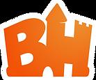 BH Icon
