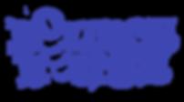 bh_blue_logo.png