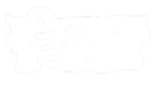 bh_white_logo-2.png