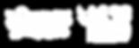 bh_tag_logos-1.png