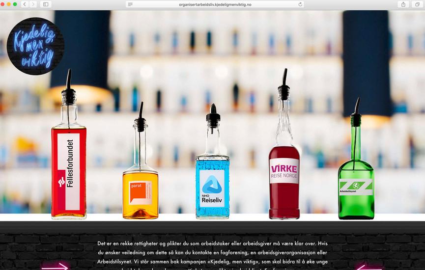 B2B  Photographer Illustration Play Conseptual Photo  Environmental Magazine Virke Shopping Product