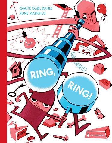Ring-ring-_Fotokreditering-Gyldendal.jpg