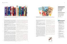 OSL Oslo Lufthavn 360 B2B  Photographer Illustration Airport Conseptual Photo  Environmental Magazine Mallpaper Shopping