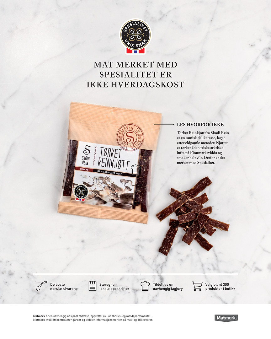 B2B  Photographer Illustration Play Conseptual Photo  Environmental Magazine Matmerk Shopping Product