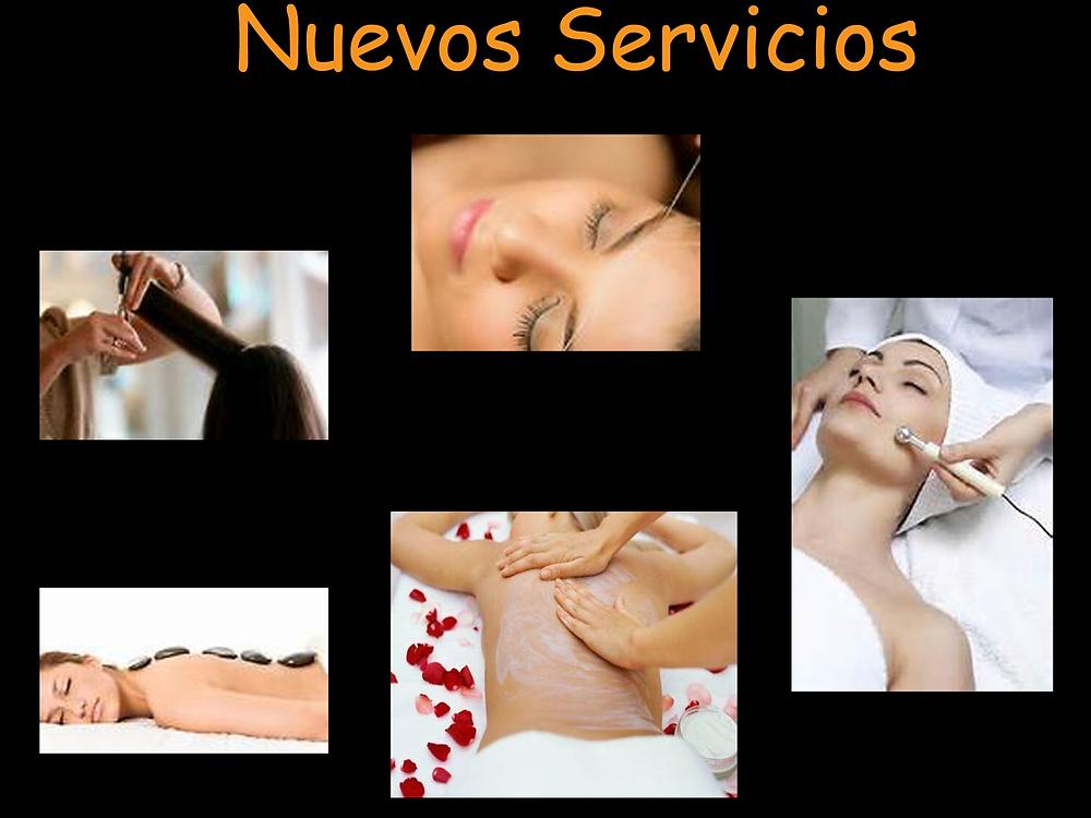 nuevos servicios.png