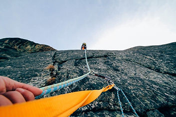 rock-climbing-1283693_1280.jpg