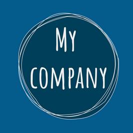 Circles My Company Dark Blue.png