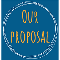 Our proposal.png
