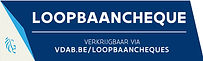 Loopbaancheque_label.jpg