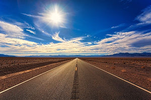 road-3133502_1280.jpg