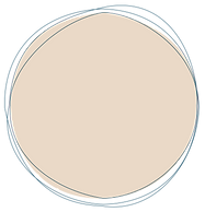 Circles Beige.png