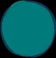 Circles green.png