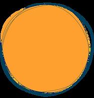 Circles orange.png