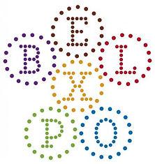 Belexpo_logo_Website.jpg