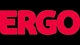Ergo_Logo_website.png