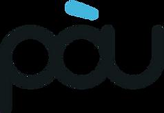 Pàu_Logo_website.png