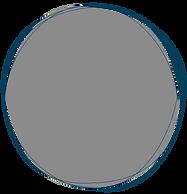 Circles Grey.png