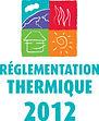 Logo RT2012.jpg