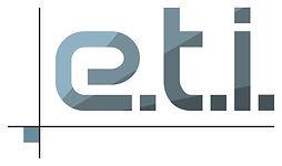 ETI88 EPINAL