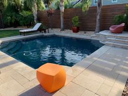 035_Pool