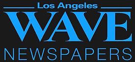 LA Wave.jpg