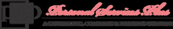 psp_logo.png