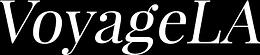 voyagela.png
