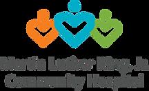 MLKCH logo.png