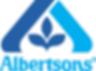 albertsons-1-logo-png-transparent.png