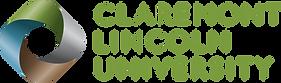 CLU logo_2x.png
