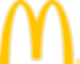 mcdonalds-15-logo-png-transparent.png