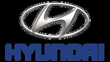 Hyundai-Logo-768x432.png