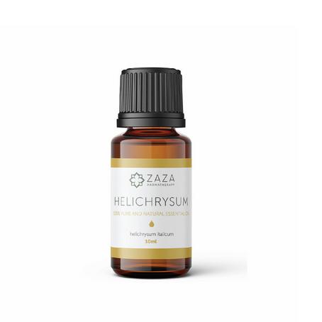 SMILJE (Helichrysum italicum)
