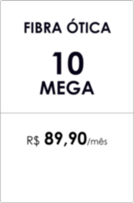 internet-fibra-otica-foz-do-iguacu-10-me