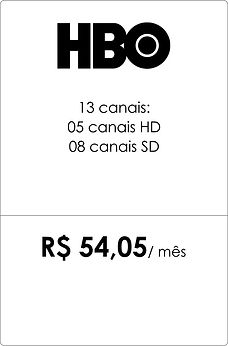 tv-a-cabo-foz-a-la-carte-hbo.jpg