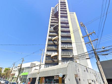Edifício Pedro Basso conta com internet fibra ótica da Linca e já está disponível para contratação