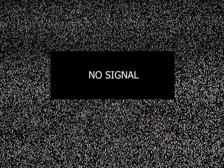 Interferência solar: Como isso afeta o sinal de TV