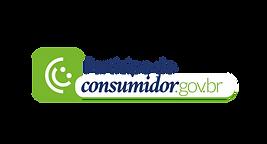 a-linca-participa-do-consumidor-ponto-go