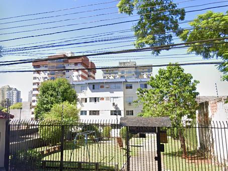 Internet Fibra Ótica: Condomínio Dr. Dirceu Lopes conta com internet da Linca