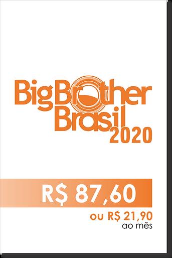 big-brother-brasil-2020.png