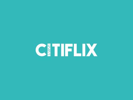 Conheça o Citiflix: o streaming de notícias mais completo de Foz do Iguaçu