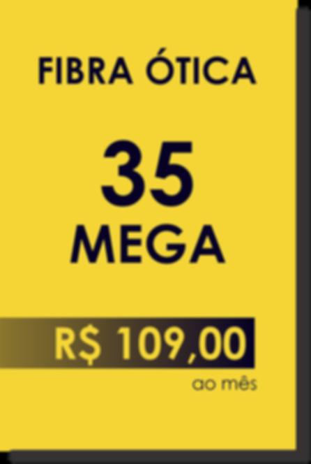 internet-fibra-foz-do-iguacu-35-mega.png