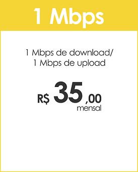 internet-em-foz-do-iguacu-1-mega-a-cabo.