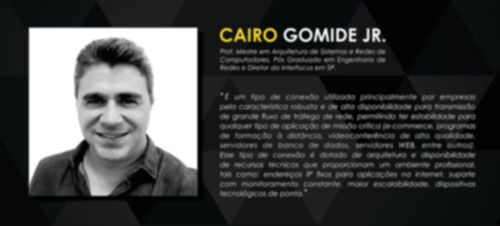 DEPOIMENTO CAIRO.jpg