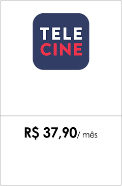 tv-a-cabo-foz-telecine-ott.png