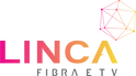logo-linca.png