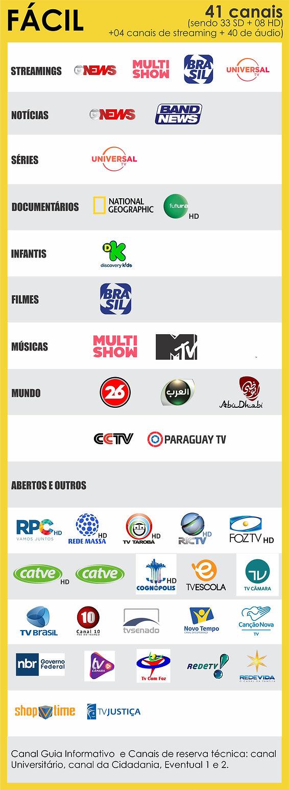 tv-a-cabo-e-streaming-foz-pacote-facil.j