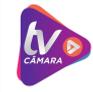 tv-por-assinatura-foz-tv-camara.png