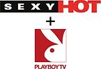 tv-a-cabo-e-streaming-foz-sexyhot-playbo