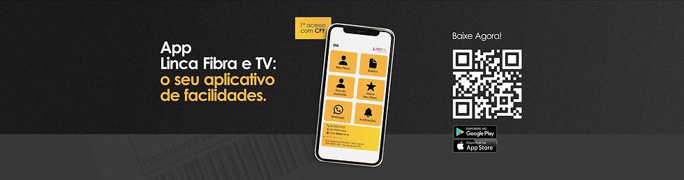 area-do-assinante-app-linca-fibra-e-tv-1.jpg